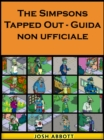 The Simpsons Tapped Out - Guida non ufficiale - eBook