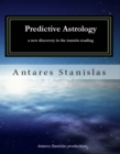 Predictive Astrology,  a new discovery in the transits reading - eBook