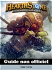 Hearthstone Heroes of Warcraft Guide non officiel - eBook