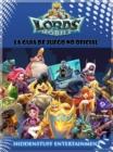 Lords Mobile: La guia de juego no oficial - eBook