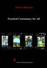 Practical Cartomancy for All - eBook