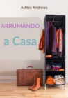 Arrumando a Casa - eBook