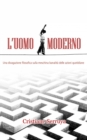 L'uomo moderno - eBook