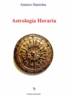 Astrologia Horaria - eBook
