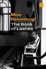 The Book of Lashes - eBook