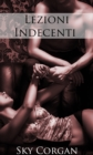 Lezioni Indecenti - eBook