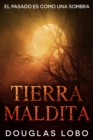 Tierra Maldita - eBook