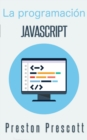 La programacion JavaScript - eBook