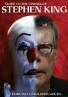 Guide to the Cinema of Stephen King - eBook