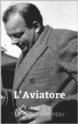 L'Aviatore - eBook