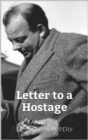 Letter to a Hostage - eBook