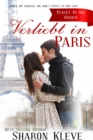 Verliebt in Paris - eBook