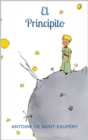 El Principito - eBook