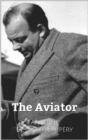 The Aviator - eBook