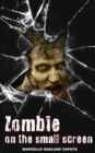 Zombies on the small screen - eBook