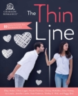The Thin Line : 10 Hate-to-Love-You Romances - eBook