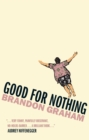 Good for Nothing - eBook