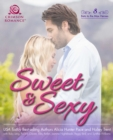 Sweet & Sexy : 8 Beta to the Max Heroes - eBook