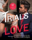 Trials of Love : 10 Lawyers to Lust For - eBook