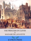 The Princess of Cleves - eBook