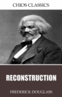 Reconstruction - eBook