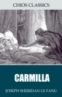 Carmilla - eBook
