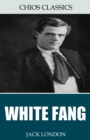 White Fang - eBook