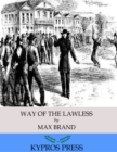 Way of the Lawless - eBook