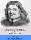 A Few Sighs From Hell - eBook