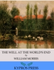 The Well at the World's End - eBook