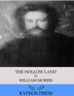 The Hollow Land - eBook
