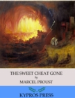 The Sweet Cheat Gone - eBook
