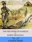 The Pied Piper of Hamelin - eBook