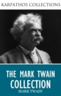 The Mark Twain Collection - eBook