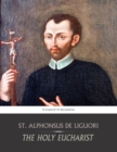 The Holy Eucharist - eBook