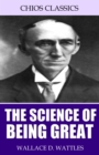 The Science of Being Great - eBook