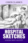 Hospital Sketches - eBook