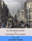 In the Mountains - eBook
