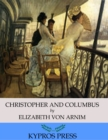 Christopher and Columbus - eBook