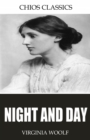 Night and Day - eBook
