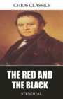 The Red and the Black - eBook