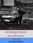 Souvenirs of France - eBook