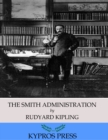 The Smith Administration - eBook