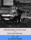 Destroyers at Jutland - eBook