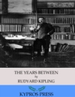 The Years Between - eBook