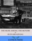 The Muse Among the Motors - eBook
