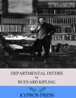 Departmental Ditties - eBook
