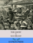 The Ghost - eBook