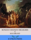 Ronicky Doone's Treasures - eBook