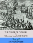 The Pirate of Panama - eBook